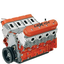 cp-2016-powertrain-engines-LSX454.jpg