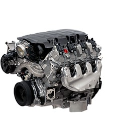 cp-2016-powertrain-engines-LT1.jpg