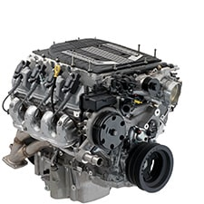 cp-2016-powertrain-engines-LT4.jpg