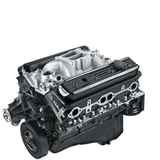 cp-2016-powertrain-engines-HT383