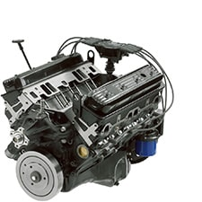 cp-2016-powertrain-engines-HT383E