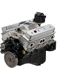 cp-2016-powertrain-engines-SP350BASE