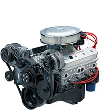 cp-2016-powertrain-engines-SP350TURNKEY