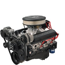 cp-2016-powertrain-engines-ZZ6TURNKEY