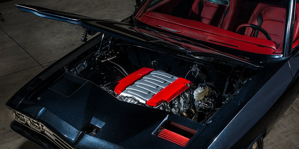cp-2016-project-car-detail-chevelle-gallery-2to1-01.jpg