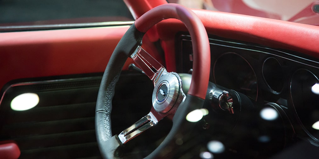 cp-2016-project-car-detail-chevelle-gallery-2to1-02.jpg