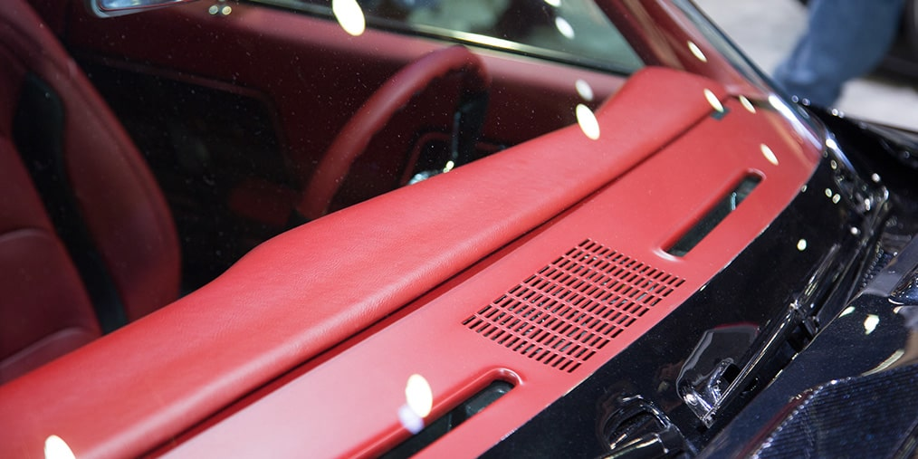 cp-2016-project-car-detail-chevelle-gallery-2to1-05.jpg