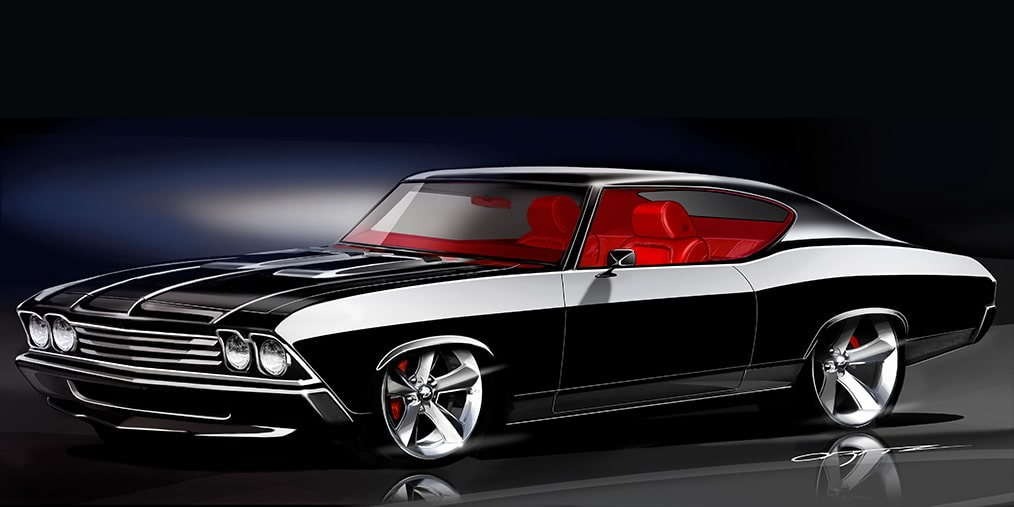 cp-2016-project-car-detail-chevelle-gallery-2to1-12.jpg