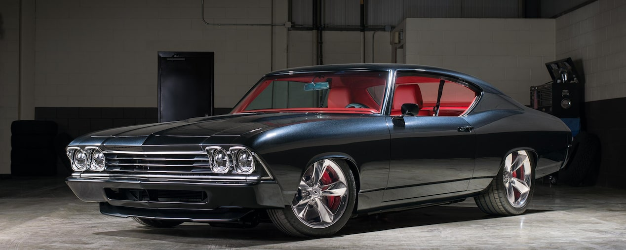 cp-2016-project-car-detail-chevelle-masthead.jpg