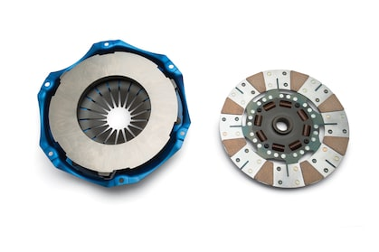 cp-2018-site-components-transmission-clutch-family-page