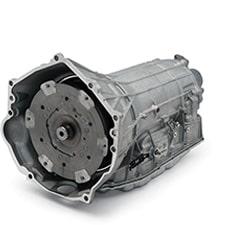 8L90-E 8 Speed Transmission for the LT1 | Chevrolet Performance
