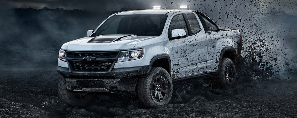 chevrolet-performance-colorado-upgrades-and-accessories-masthead