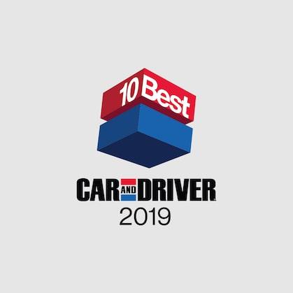 Lease a 2019 Chevy Corvette Grand Sport   Chevy Dealer near Me