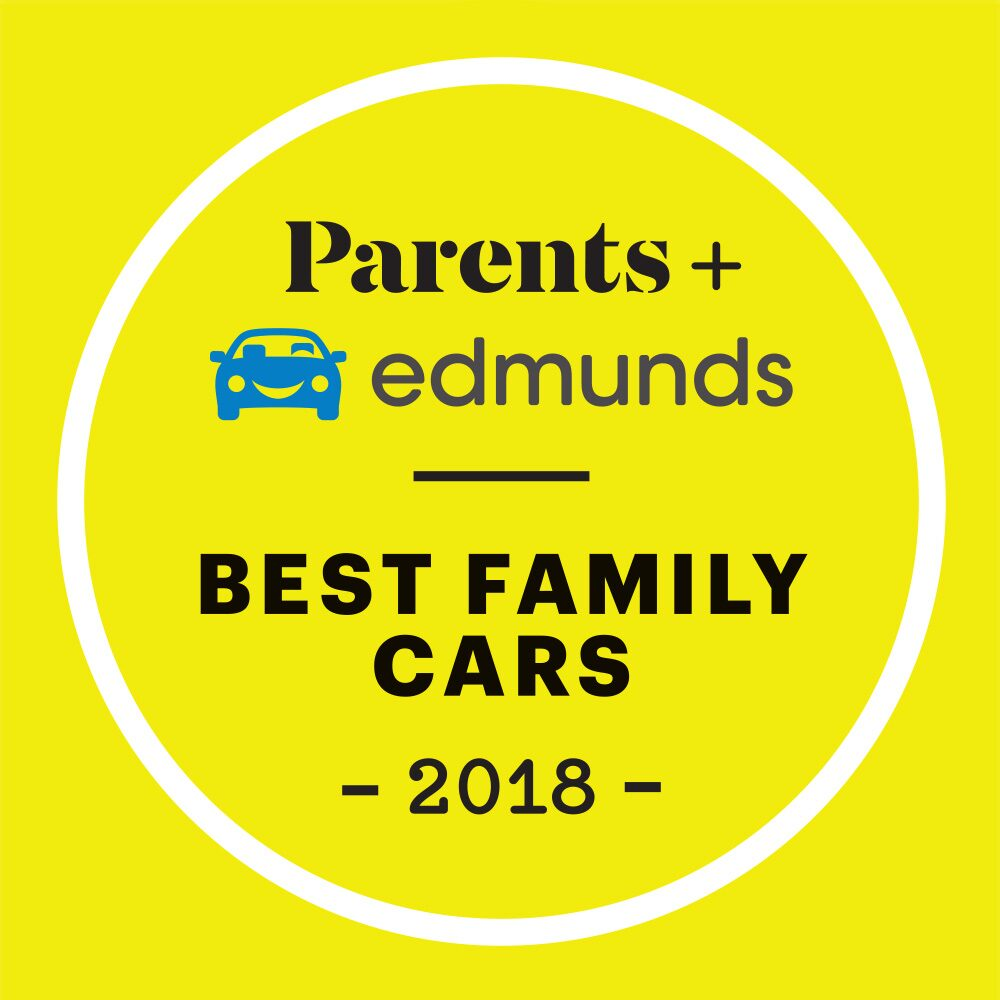 Why Buy: Best Family Cars