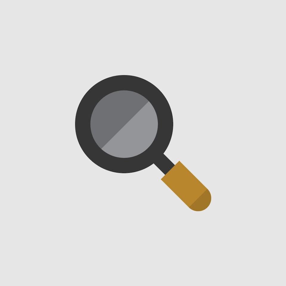 Search Inventory Icon