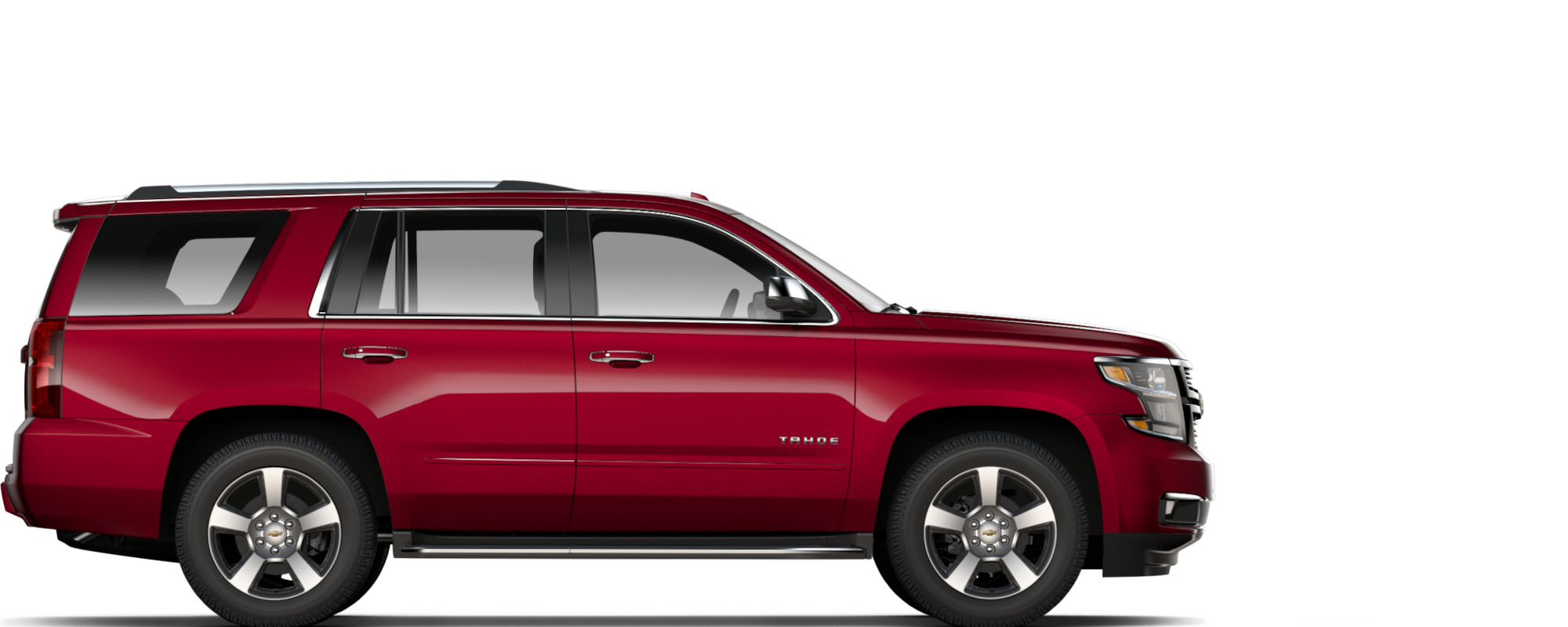 chevrolet catalog download. Cars Review. Best American Auto & Cars Review