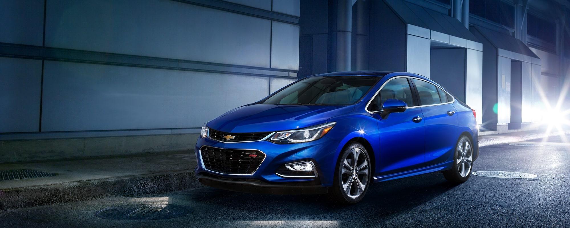 Cars: Coupes, Sedans   Hatchbacks | Chevrolet