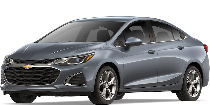 New Chevy Cars Coupes Sedans Hatchbacks