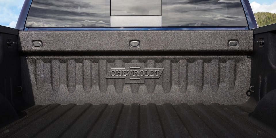 centennial edition  celebrating 100 years of chevy trucks