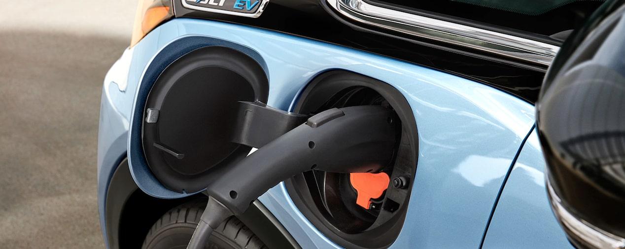Electric Car Charging Faq Locater Charging Options
