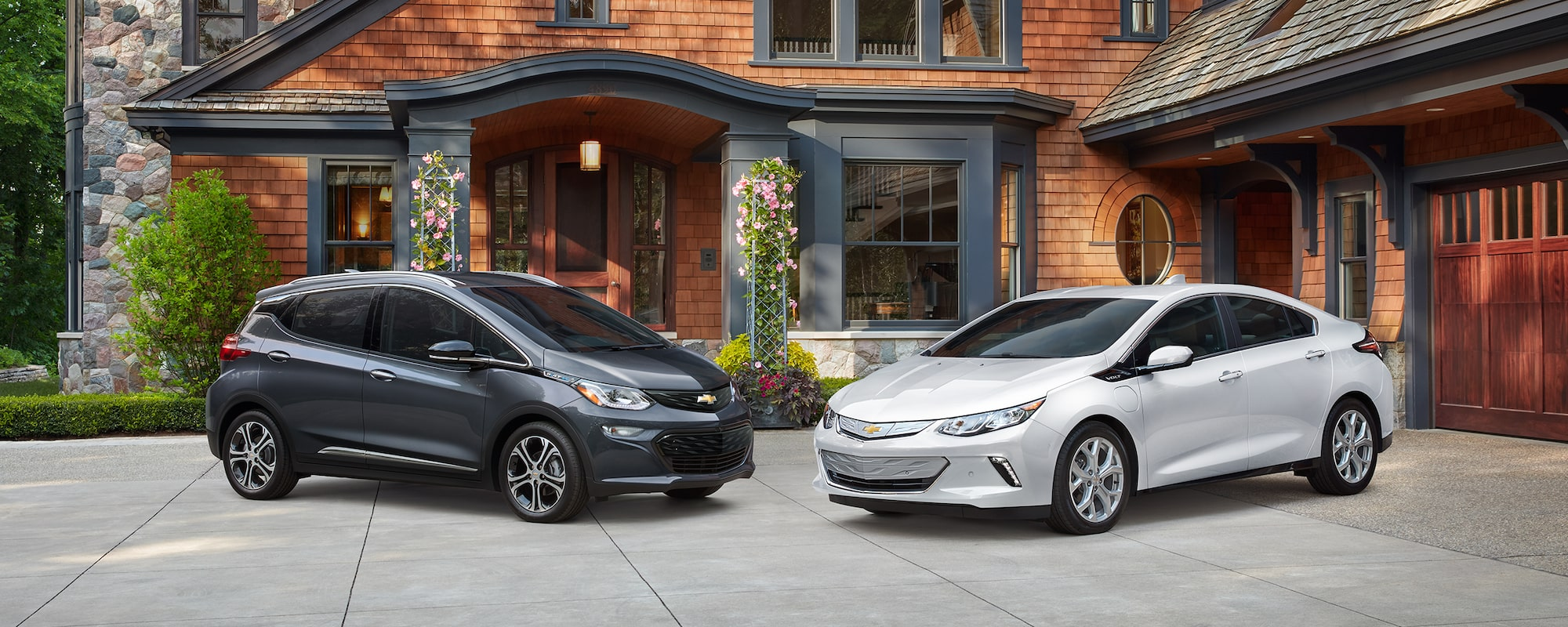 chevy electric cars lineup electric vehicle plug in hybrid rh chevrolet com