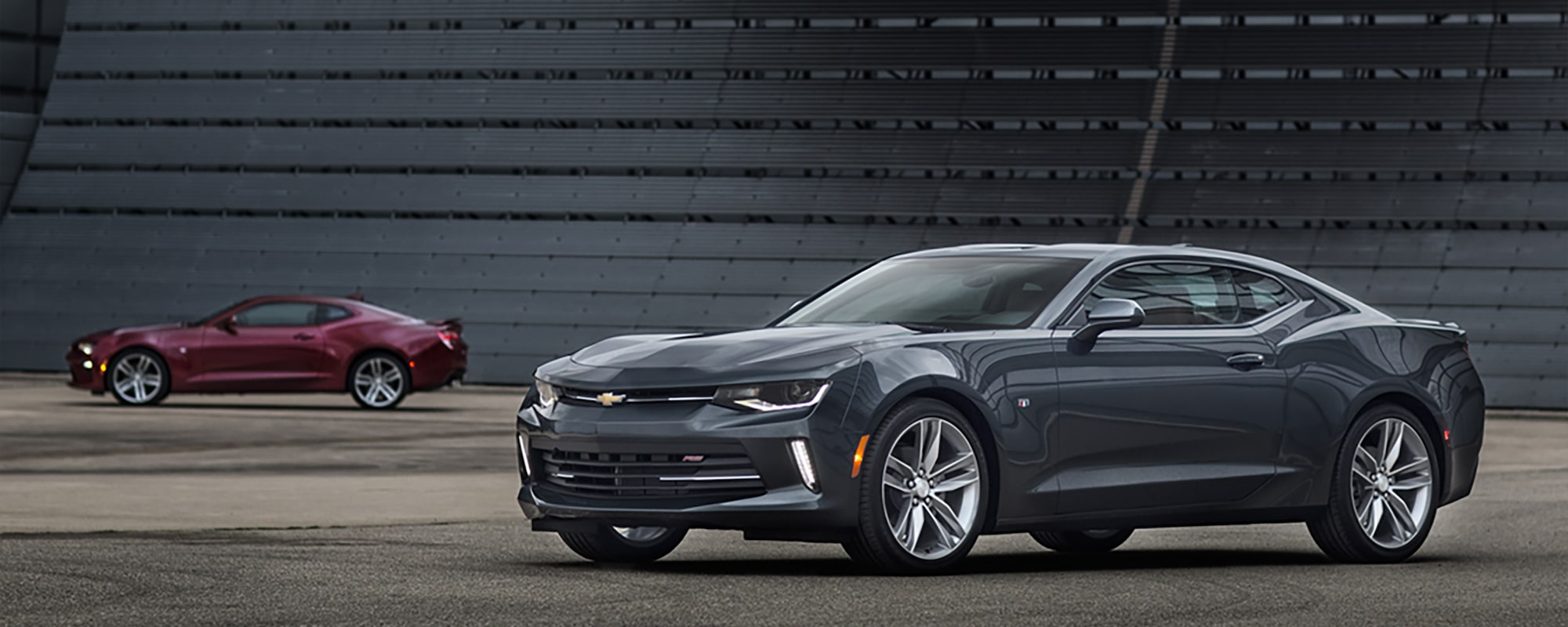 Perfect Chevrolet Performance Cars Design
