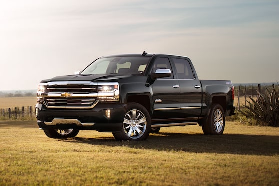 truck silverado were pickup models the into this segment will work and in back with trucks coming springfield look later navistar year more first cars partnership that choices developed built chevrolet powertrain be ohio