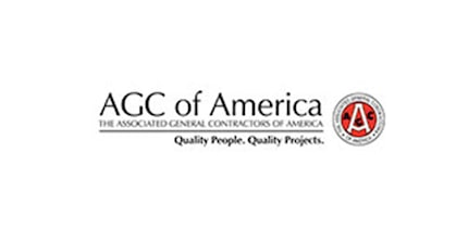 The Associated General Contractors of America