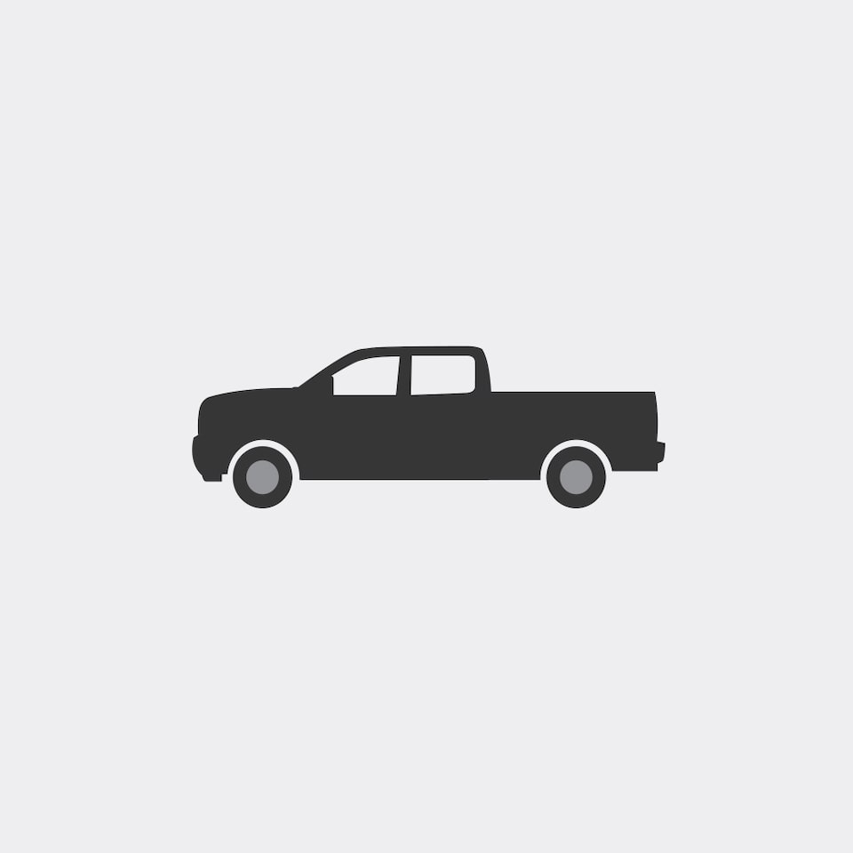 Commercial Vehicles Icon