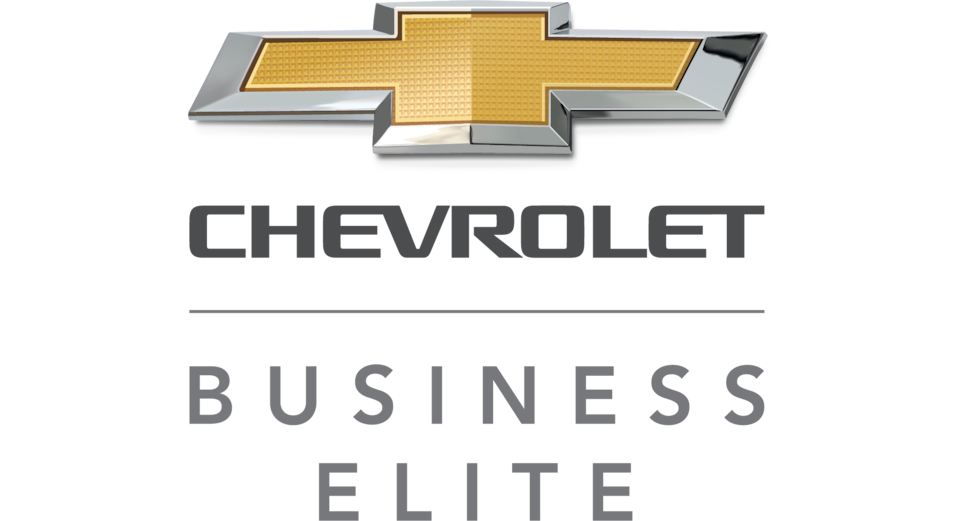 Chevrolet Business Elite Dealer