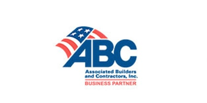 Associated Builders and Contractors, Inc. Business Partner