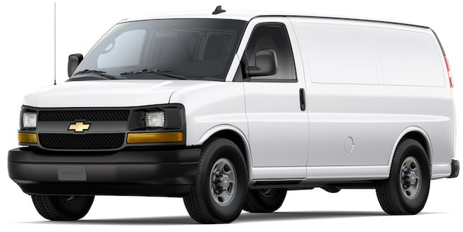 2018 chevrolet city express new car release date and review 2018 amanda felicia. Black Bedroom Furniture Sets. Home Design Ideas