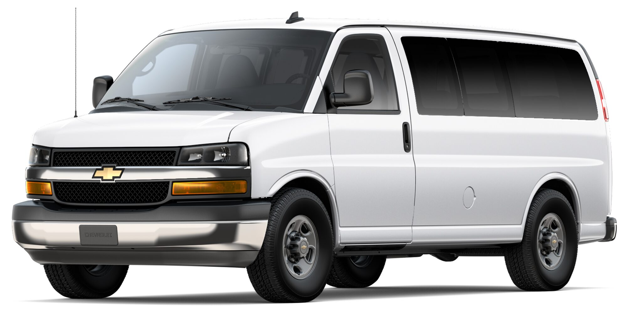 2017 chevrolet express passenger van. Black Bedroom Furniture Sets. Home Design Ideas