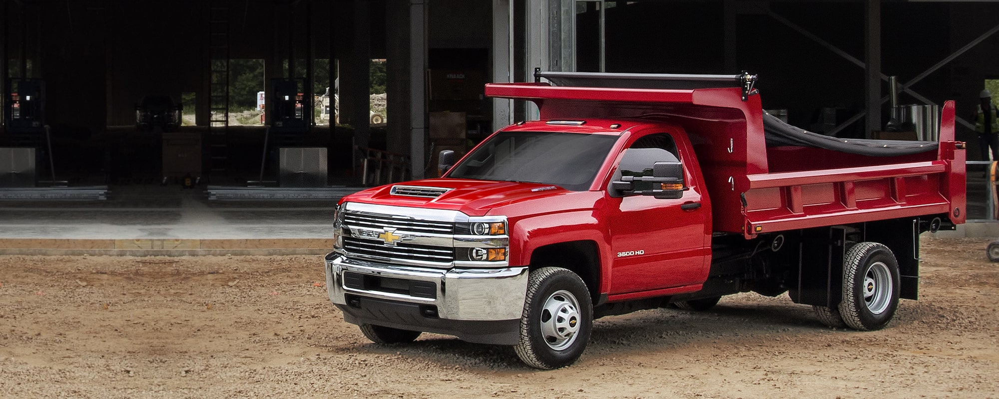 silverado 3500hd chassis commercial truck chevrolet rh chevrolet com USPS Flat Rate Flat Rate Box