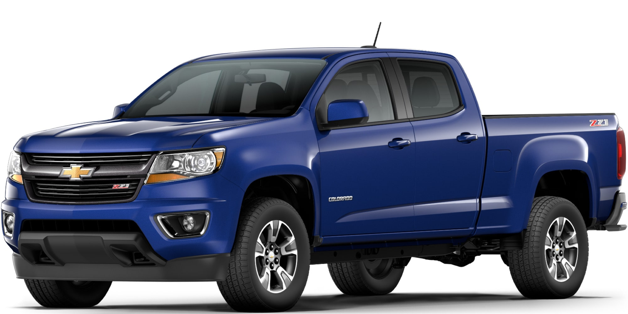 2017 chevrolet colorado sacramento. Black Bedroom Furniture Sets. Home Design Ideas