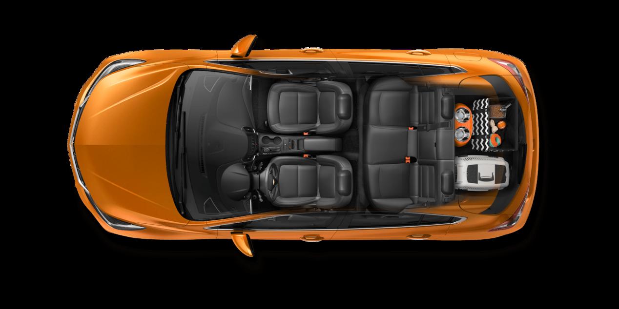 2018 cruze small car hatchback car chevrolet. Black Bedroom Furniture Sets. Home Design Ideas