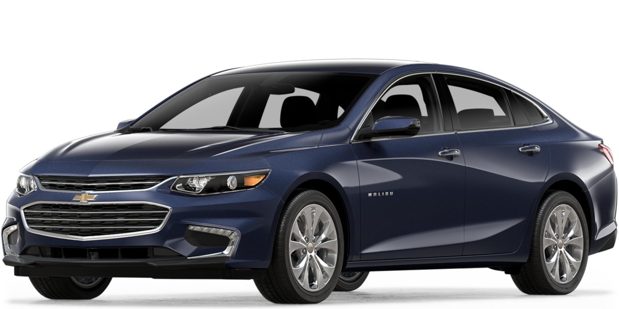 2018 Malibu Midsize Car Hybrid Chevrolet. As Shown 31020 2. Chevrolet. Chevy Malibu 2 4l Twin Cam Diagram At Scoala.co