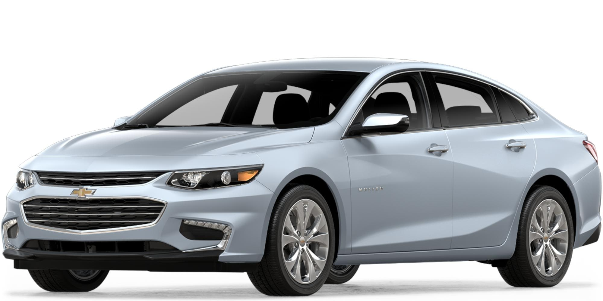 2018 Chevrolet Malibu For Sale Near Sacramento John L