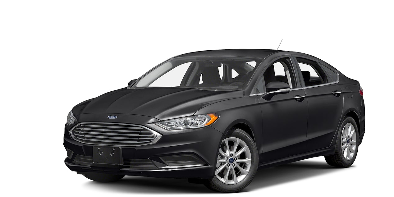 2018 malibu mid size car hybrid car chevrolet. Black Bedroom Furniture Sets. Home Design Ideas