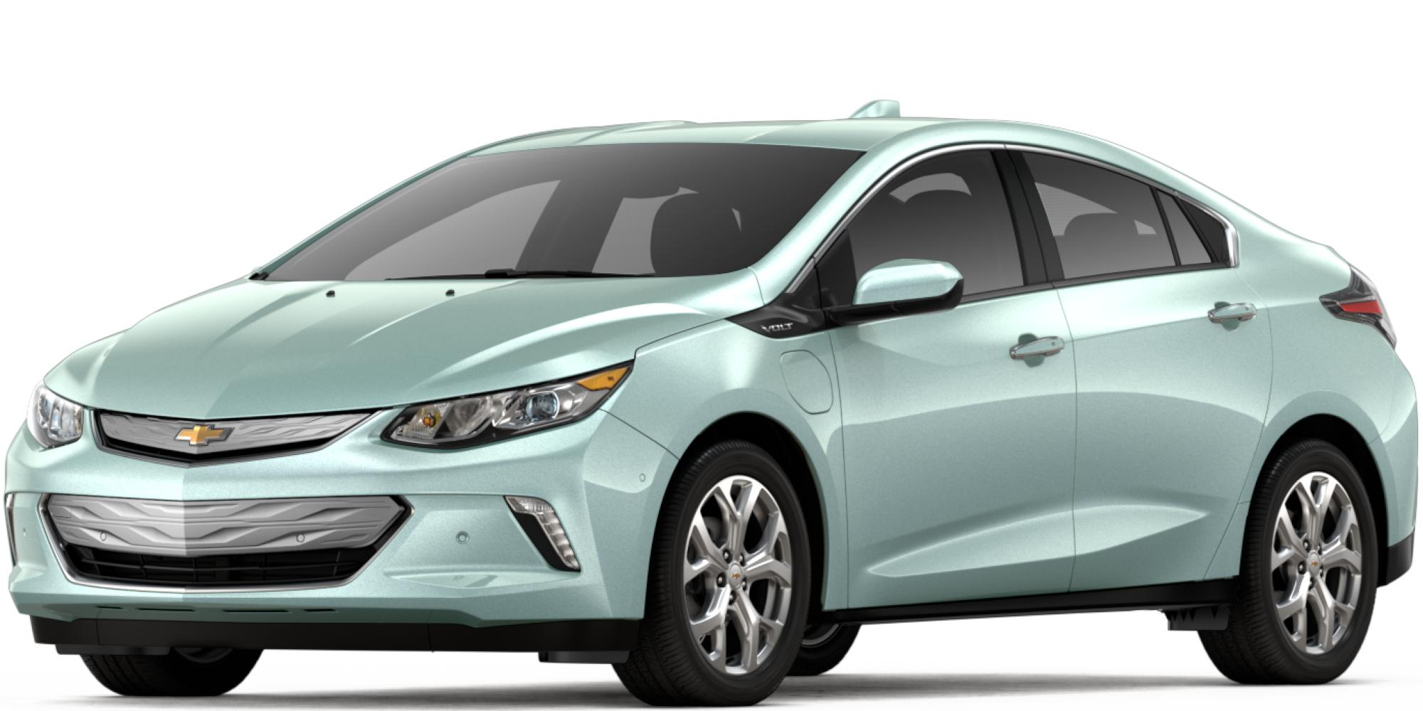 chevy battery includes charge longer s in a which new smaller store sale system economy naias will fuel drive way drives the index packs those more energy today volt autos use for that chevrolet than electric lighter on