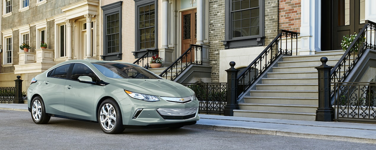 2018 chevrolet volt. interesting volt 2018 volt plugin hybrid and chevrolet volt