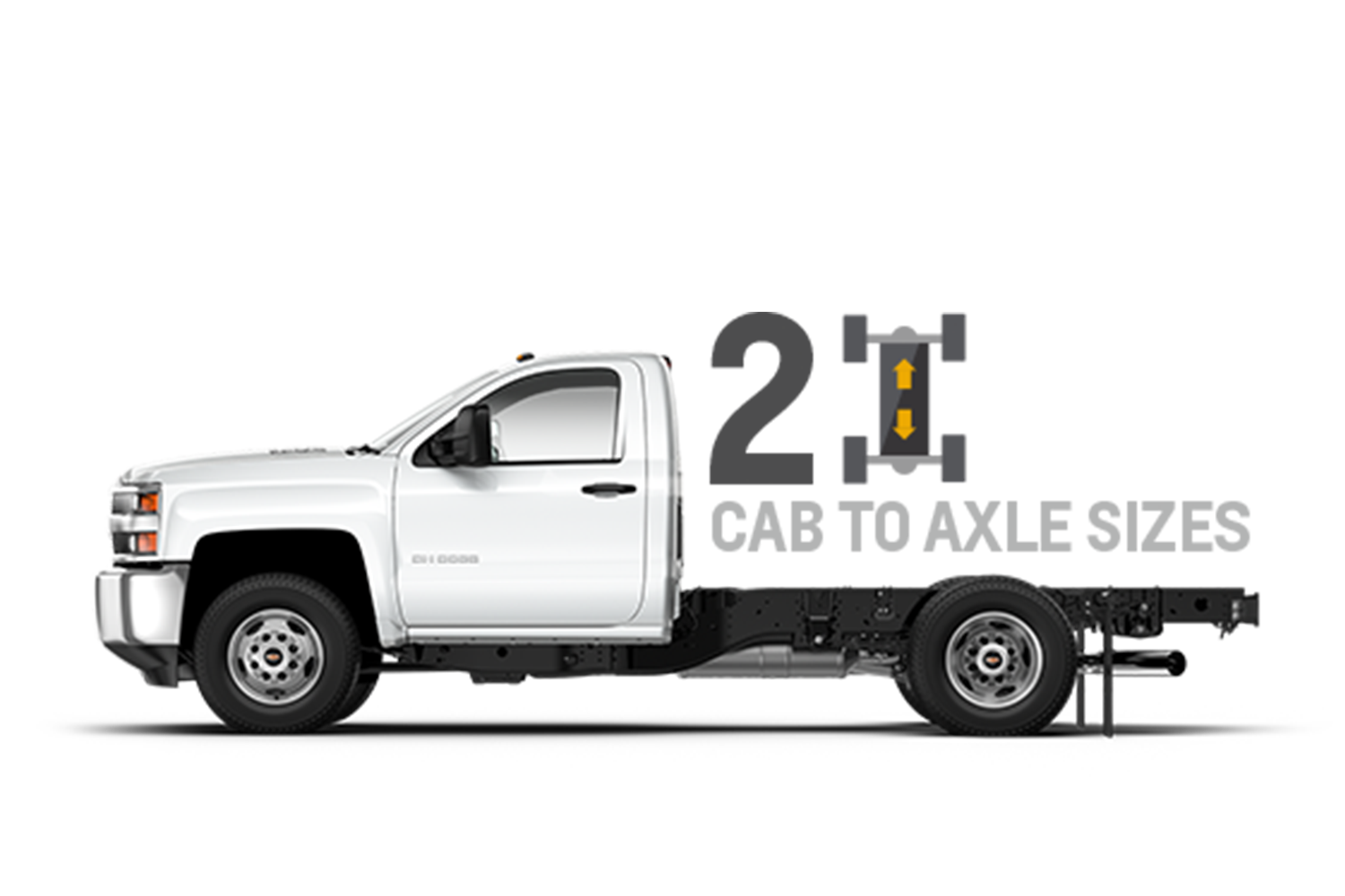 2018 silverado 3500hd chassis cab chevrolet rh chevrolet com 2005 Chevy  Colorado Wiring-Diagram 2005 Chevy 3500 Wiring Diagram Cm Bed