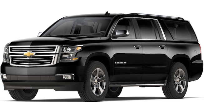 2018 suburban large suv 3 row suv chevrolet. Black Bedroom Furniture Sets. Home Design Ideas