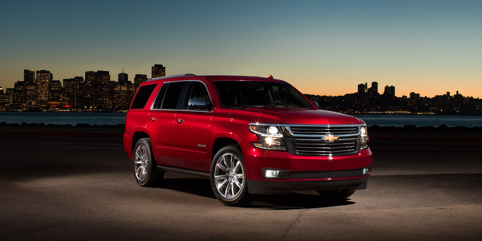 Used Chevy Tahoe >> Used Chevrolet Tahoe For Sale Near Jacksonville Nc Wilmington Nc
