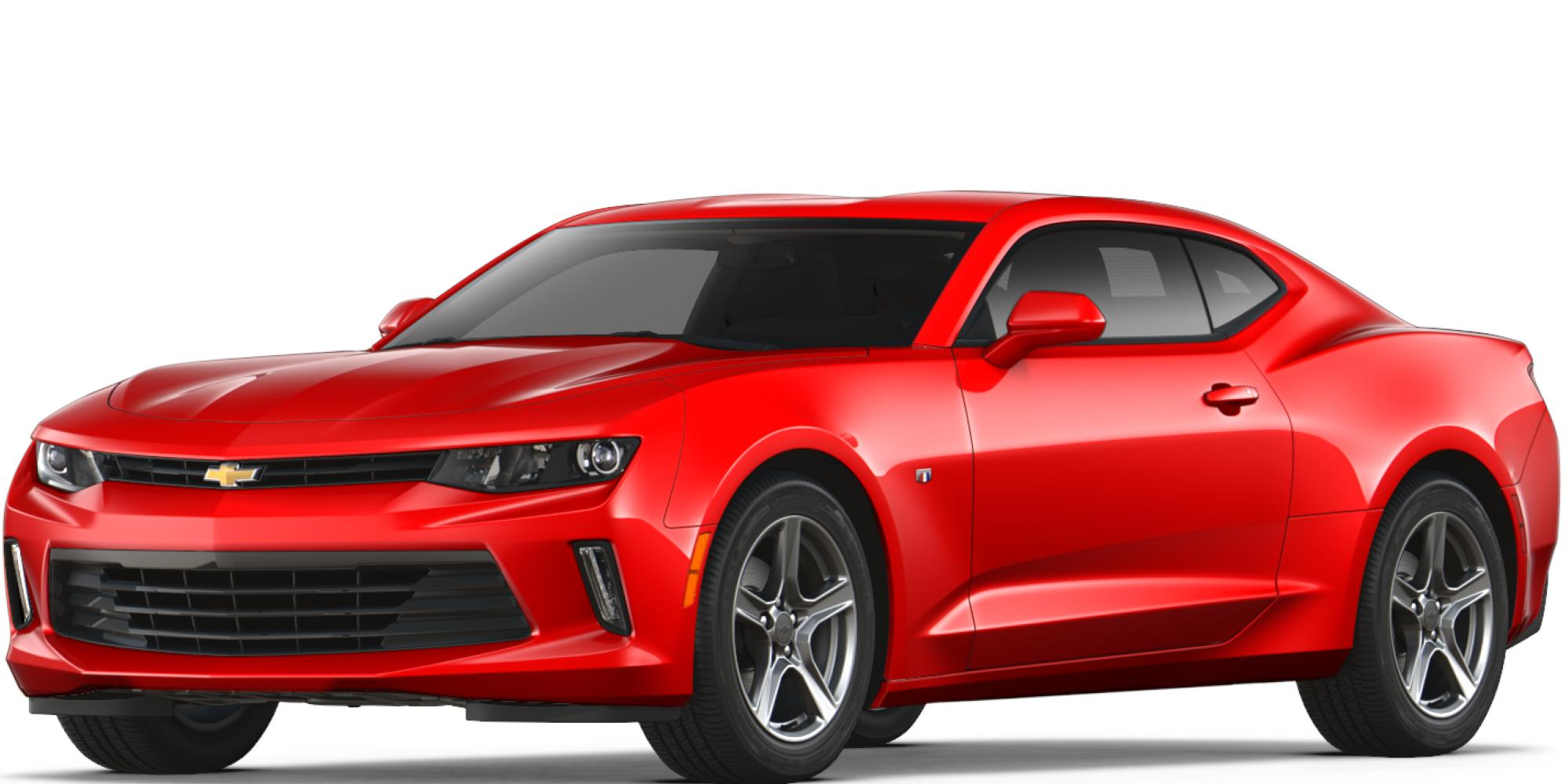 Image result for chevrolet camaro