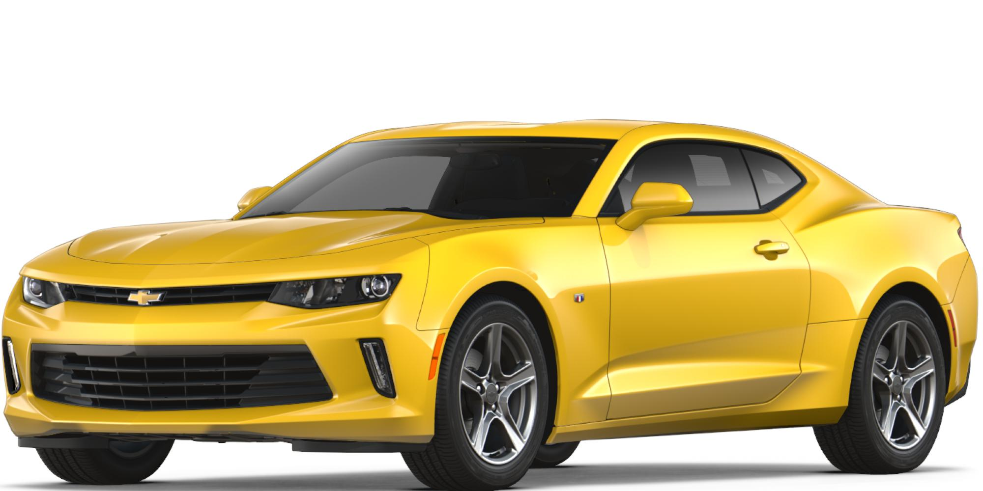 the away amarillo drive camaro used auto chevrolet shop connection ls today cars