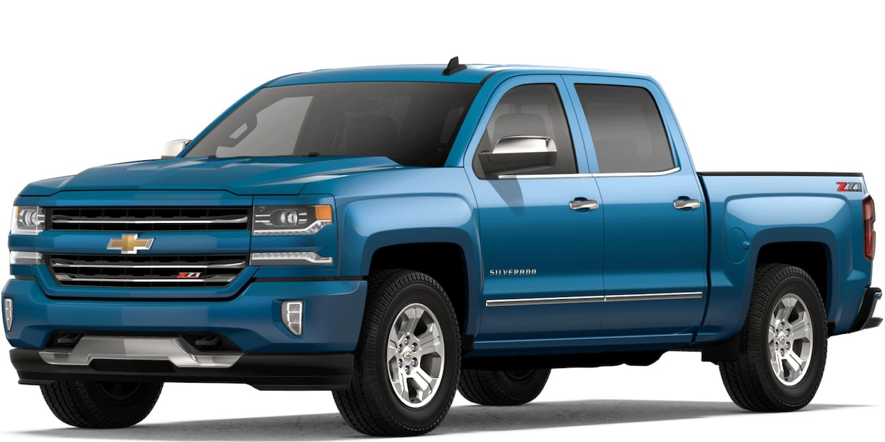 All Chevy chevy 1500 transmission : 2018 Silverado 1500: Pickup Truck | Chevrolet