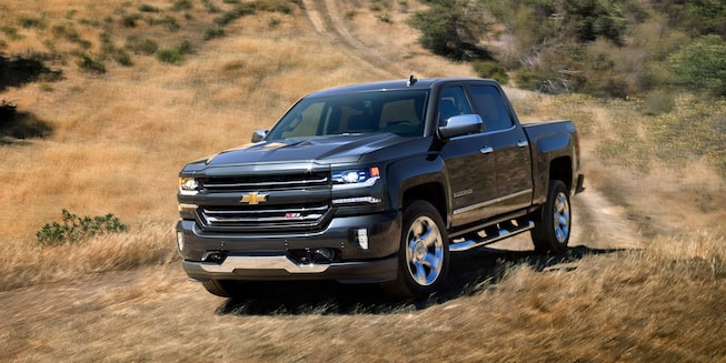 ltz design new chevrolet silverado trucks vehicles next truck gen upcoming all pickup