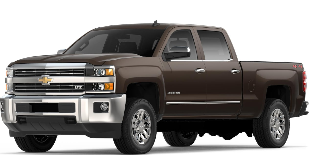 Most Dependable Diesel Trucks.html   Autos Post