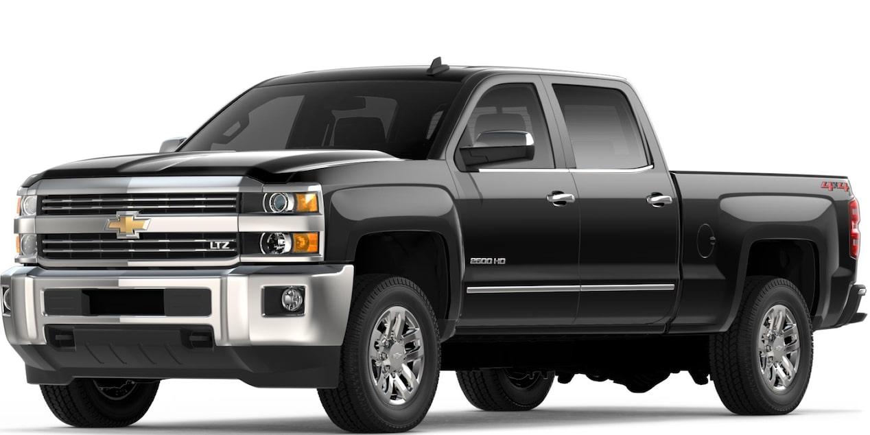2018 silverado 2500 3500 heavy duty trucks chevrolet. Black Bedroom Furniture Sets. Home Design Ideas